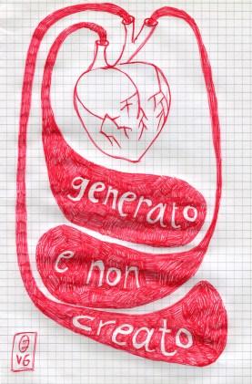 generato-e-non-creato