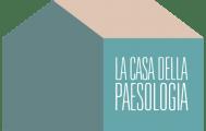 Casa della Paesologia