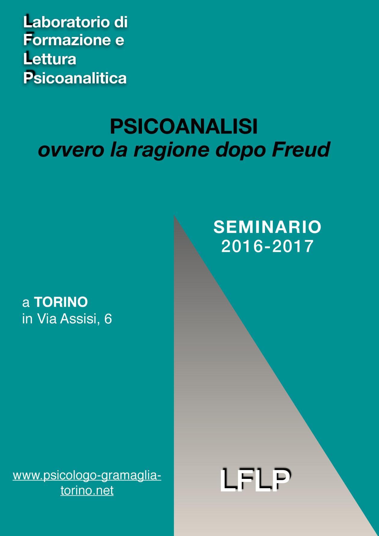 La ragione dopo Freud