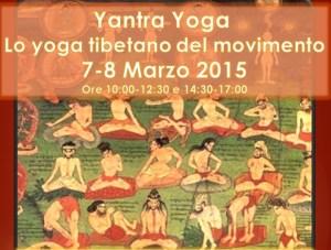 YY 7-8 Marzo 2015 a Lugano_light