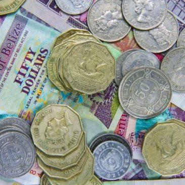 money-bz-720x480