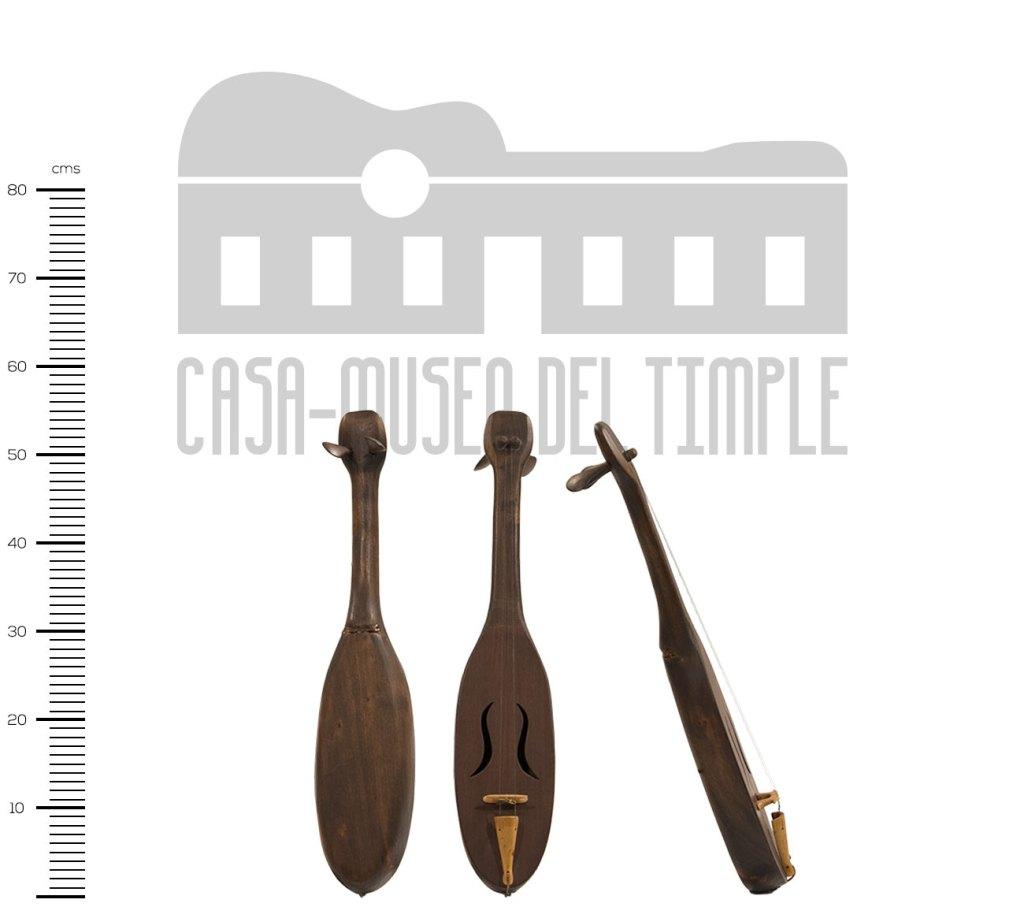 CASA-DELTIMPLE-LANZAROTE-Catalogo-Rabel-Gallego