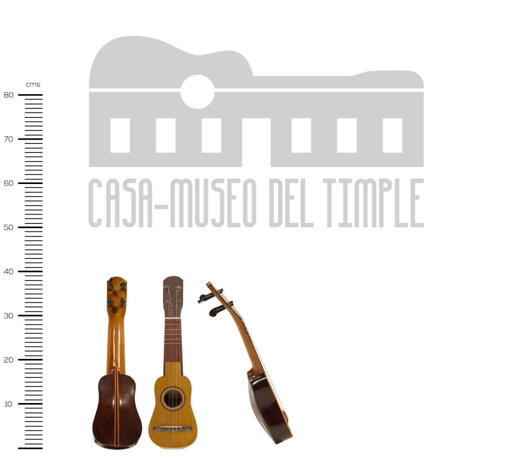 CASA-DELTIMPLE-LANZAROTE-Catalogo-Timple-de-Bolsillo