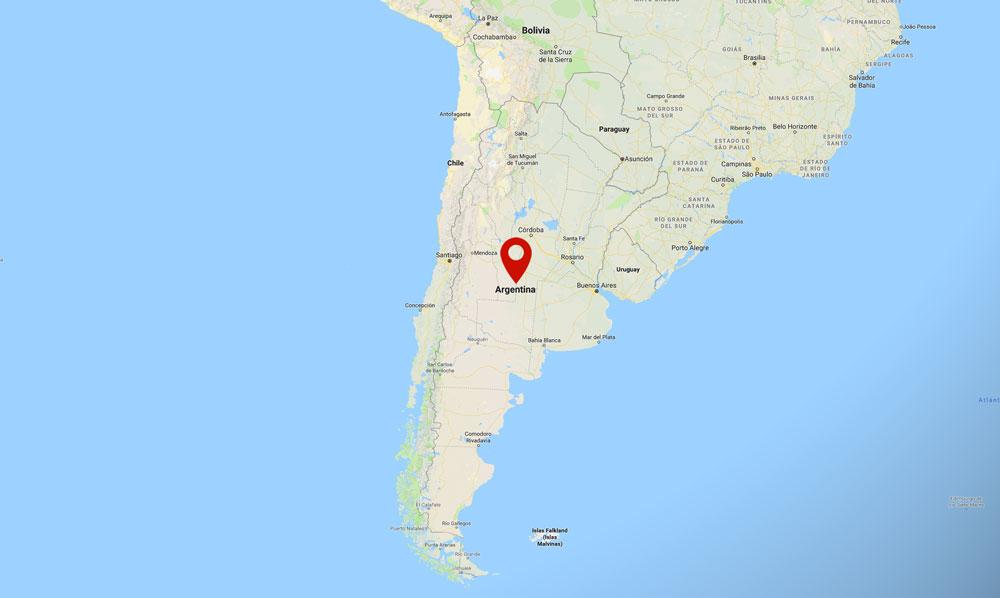 CASA-DELTIMPLE-LANZAROTE-Ubicacion-Argentina
