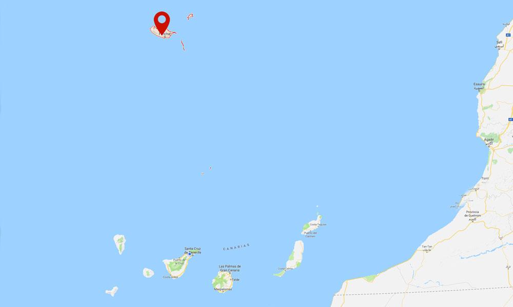 CASA-DELTIMPLE-LANZAROTE-Ubicacion-Portugal-Madeira