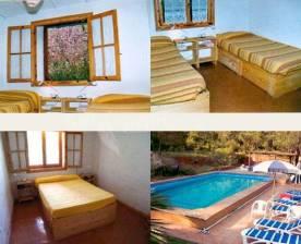 casadereposolosmadronos_casas_rurales_2