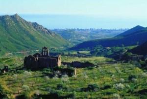 parque_natural_desierto_de_las_palmas
