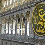 Bibliografía lengua árabe