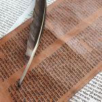 Bibliografía Versiones y ediciones bíblicas