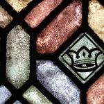 Divisiones entre cristianos, judíos y musulmanes en el Corán