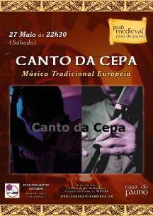 ConcertoCantoDaCepa27Maio2017