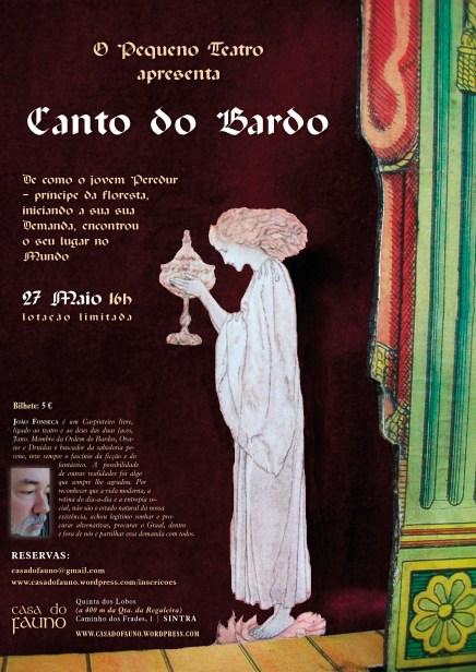 TeatroCantoDoBardo