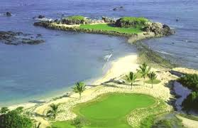 punta-mita-golf
