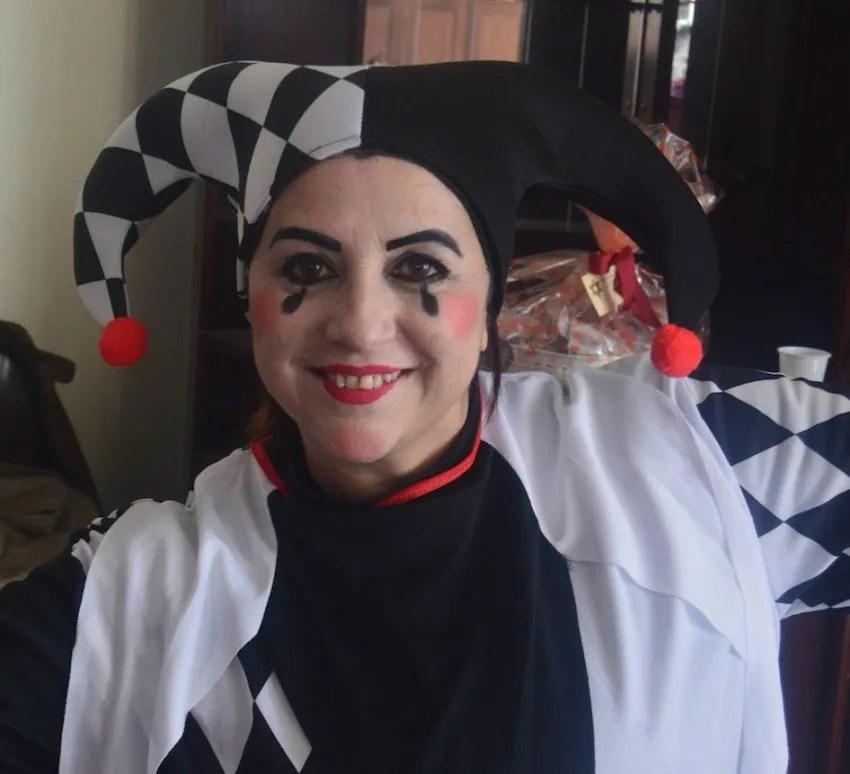 Judeus e descendentes de Bnei Anussim celebram Purim na Itália, Portugal e El Salvador