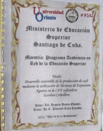 desarrollo-sostenible-de-la-produccion-de-cafe-mediante-la-utilizacion-de-tecnicas-de-extension-agraria-en-la-cpa-cafetalera-esteban-caballero
