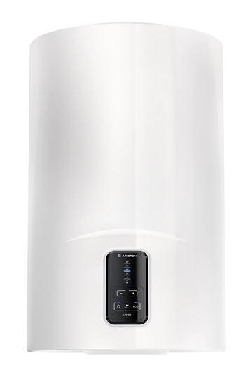 Boiler electric Ariston Lydos Eco 50L