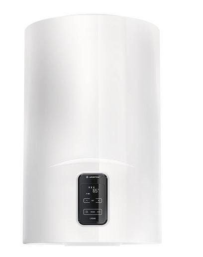 Boiler electric Ariston Lydos Plus 80L