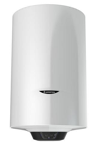 Boiler electric Ariston Pro 1 Eco 50L