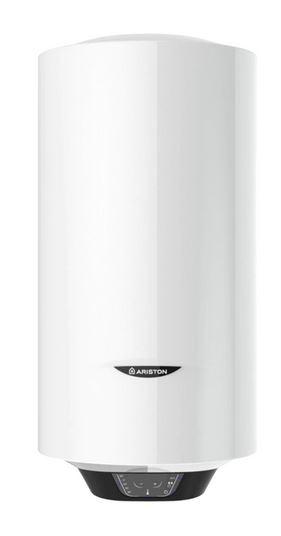 Boiler electric Ariston Pro 1 Eco Slim 50L