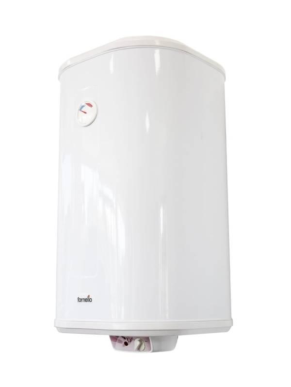 Boiler electric Fornello Prismatic 100 litri