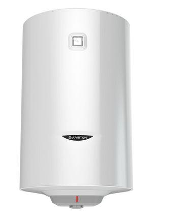 Boiler termoelectric Ariston Pro 1 R VTD 100L