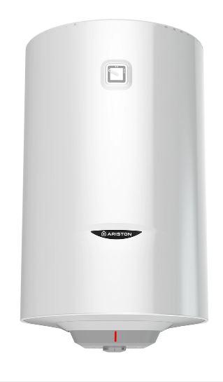 Boiler termoelectric Ariston Pro 1 R VTS 80L