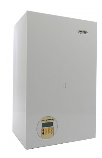 Centrala termica pe gaz conventionala MOTAN MAX OPTIMUS 31