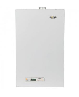 Centrala termica pe gaz conventionala MOTAN SIGMA 31 kw Erp