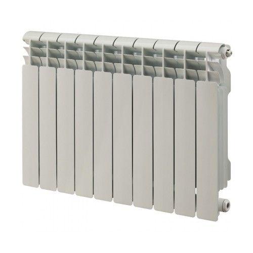 Radiator aluminiu Modula 600 / 10 elementi