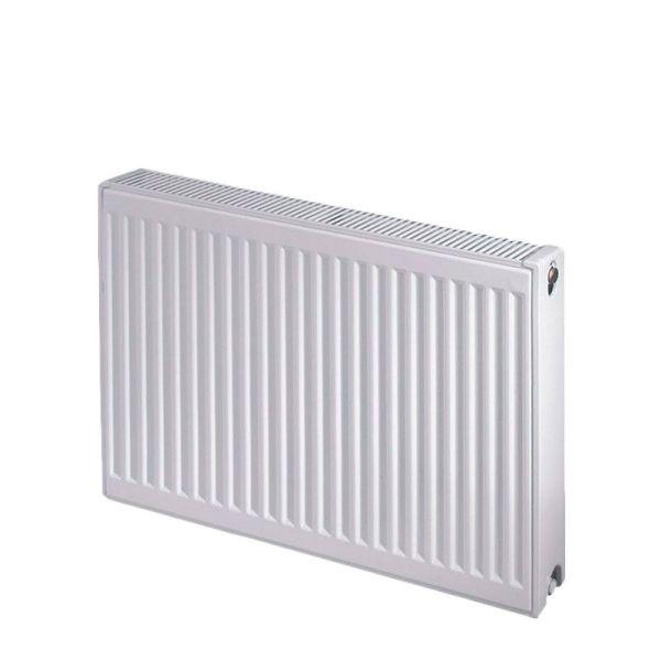 Radiator (calorifer) din otel Tip 22 600x2000 Fornello