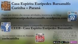 Canais CEEB - Cartaz v3