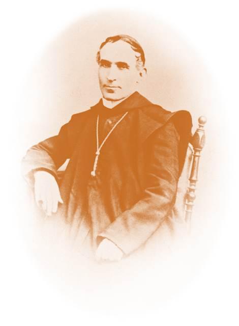 Pascua del Padre Serra