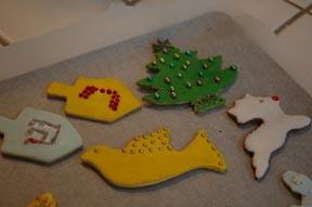 cookies_mineweb