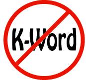 kwordgraphic