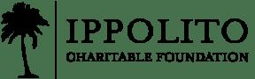 Ippolito Foundation