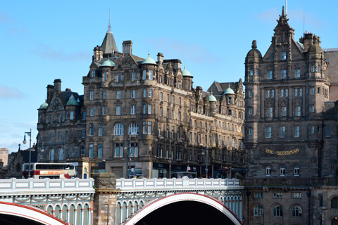 edinburgh-bridge