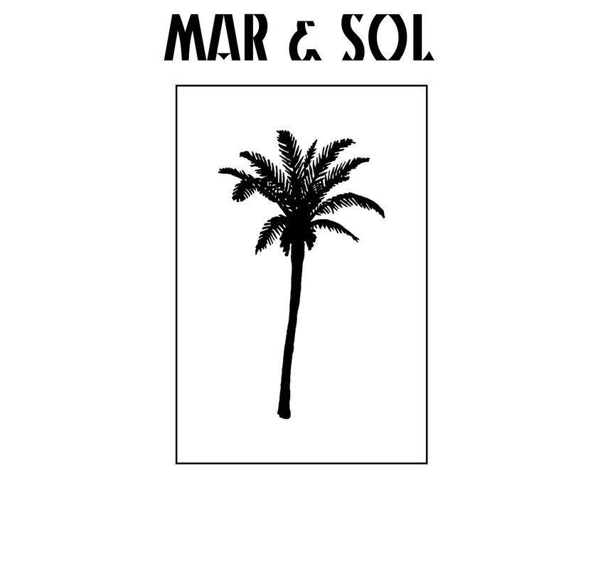 Mar & Sol Soundsystem