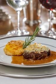 prato-gastronomia