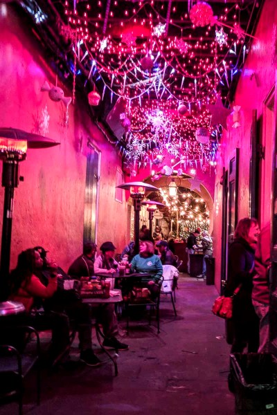 50 Photos of our trip to New Orleans