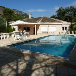 Villa for sale Gandia