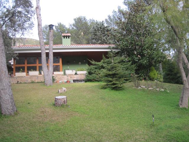 villas-for-sale-Gandia-11205clf 1