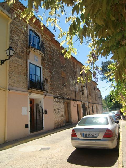 house-for-sale-La-Drova-1268clf 1