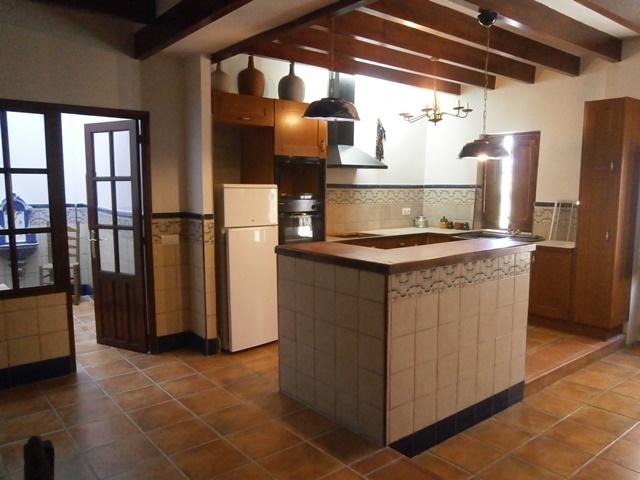 Town house for sale in Palma de Gandia