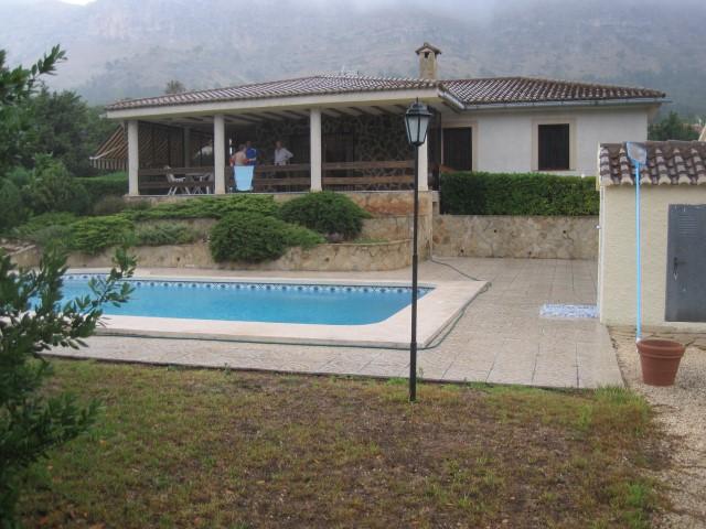 Casa-Manolo-1463van 1