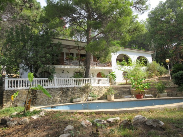 villa-pedro-1466clf-1