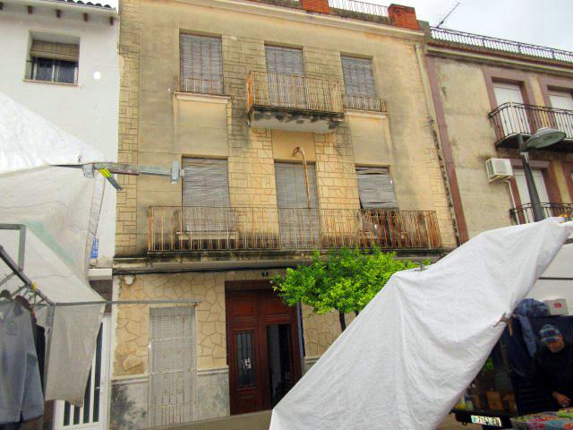 casa-chelo-grande-1477ana-1