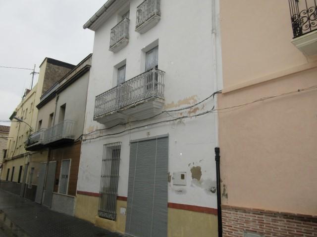 casa-interesante-1479ana-1