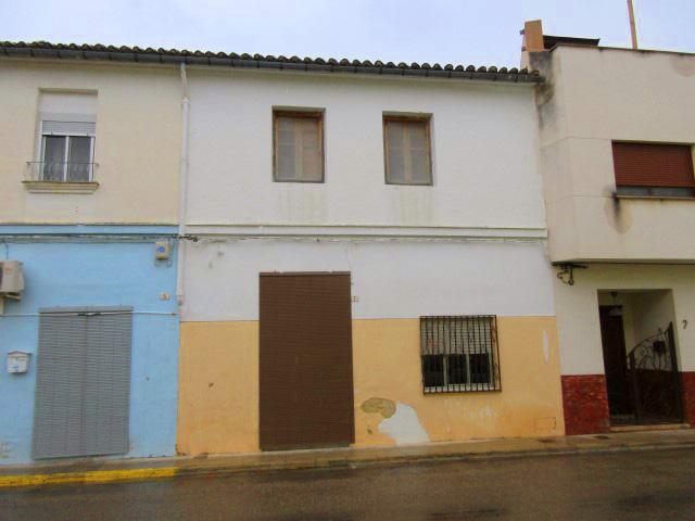 casa-rara-1480ana-1