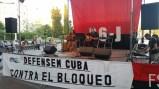 Cubanejant 2016_Foto Gustavo de la Torre M (39)