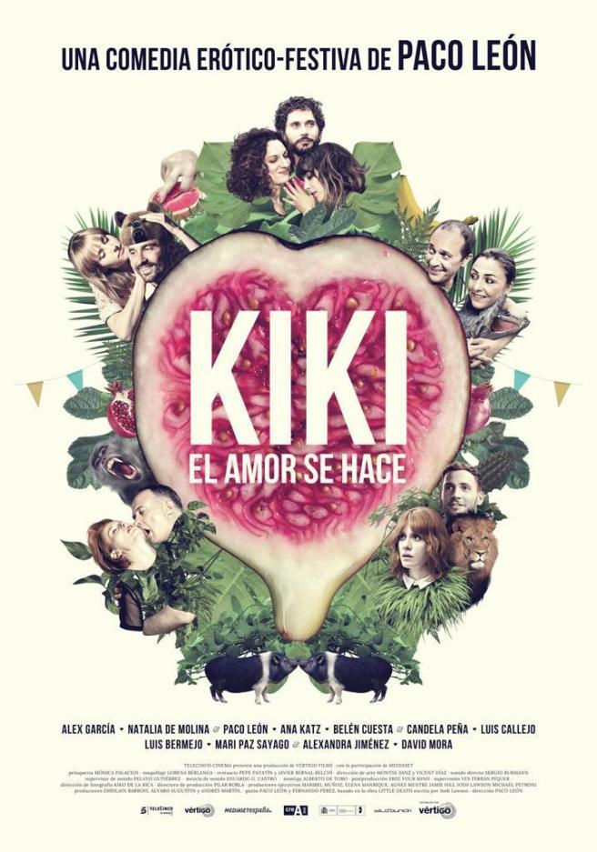 kiki_el_amor_se_hace